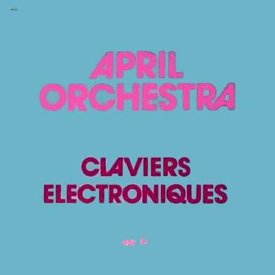 Caravelli - April Orchestra Présente - Concertorama Classique, Vol. 11